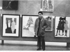 1957上野入選.jpg