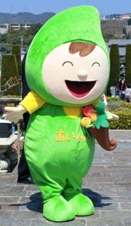 あいちゃん32.jpg