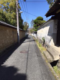 奈良32.jpg