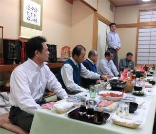 川藤と五監督32.jpg