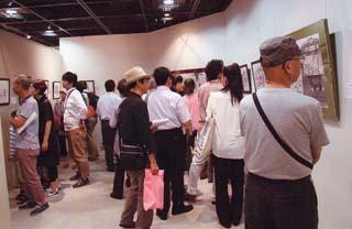 時空大阪展2-32.jpg
