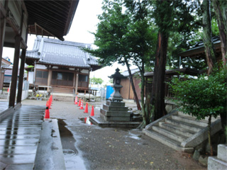 東方寺境内32.jpg