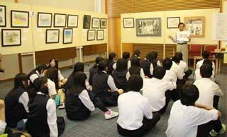 湖東中学3年生への説明32.jpg