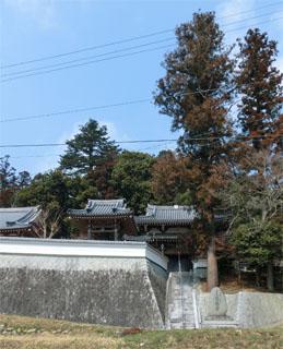 満福寺.jpg