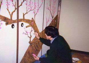 芸能楽しむ32.jpg
