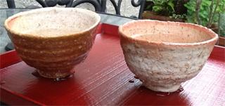 茶碗1-32.jpg