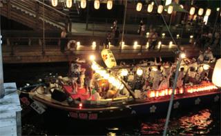 落語船32.jpg