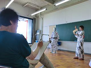 yukata132.jpg