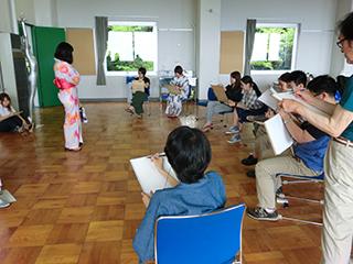 yukata2.jpg